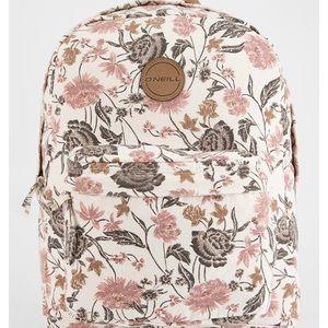 O'Neill backpack